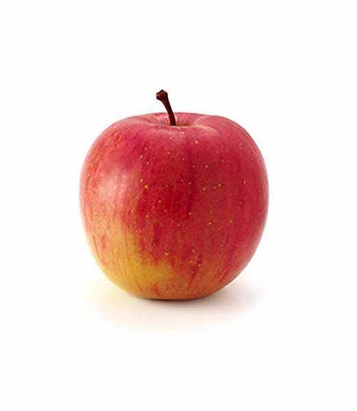 panchito-verduleria-manzana-fuji