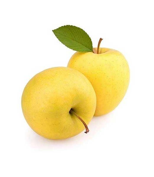panchito-verduleria-manzana-golden