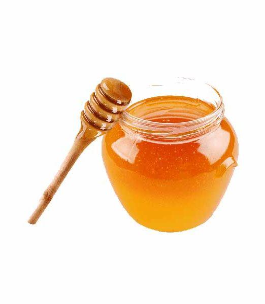 panchito-verduleria-miel