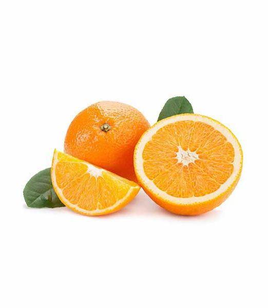 panchito-verduleria-naranjas