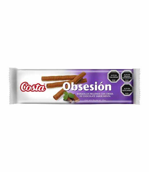 panchito-verduleria-obsesion-menta-costa