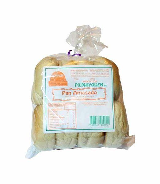 panchito-verduleria-pan-amasado-pilmayquen