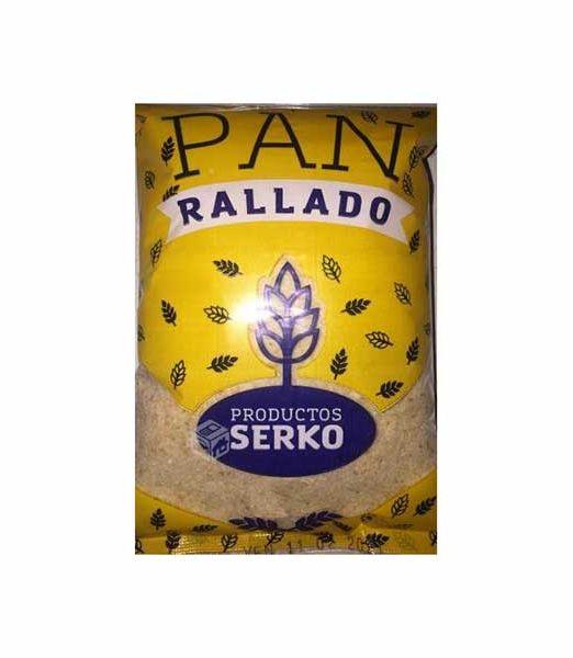 panchito-verduleria-pan-rallado-serko