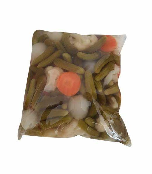 panchito-verduleria-pickles