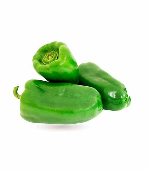 panchito-verduleria-pimenton-verde