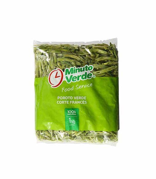 panchito-verduleria-poroto-verde-congelado-minuto-verde
