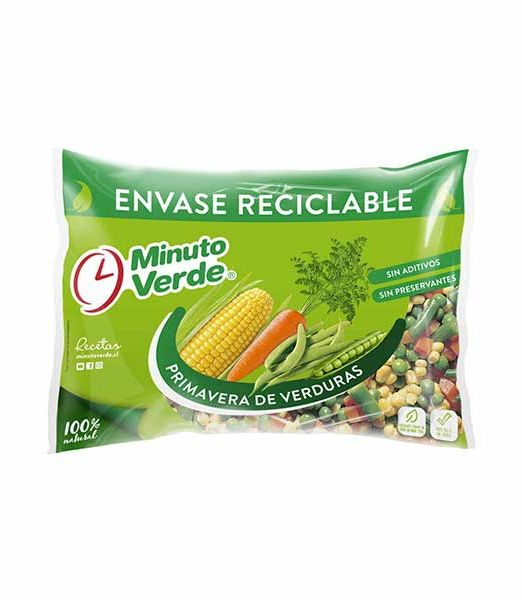 panchito-verduleria-primavera-congelada-minuto-verde