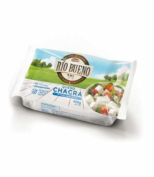 panchito-verduleria-queso-chacra-rio-bueno
