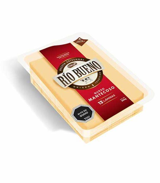 panchito-verduleria-queso-mantecoso-laminado-rio-bueno-colun-250-gramos