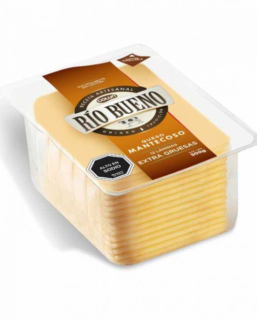 panchito-verduleria-queso-mantecoso-laminado-rio-bueno-colun-500-gramos