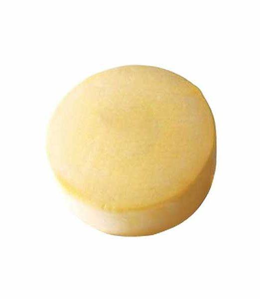 panchito-verduleria-queso-parmesano-colun