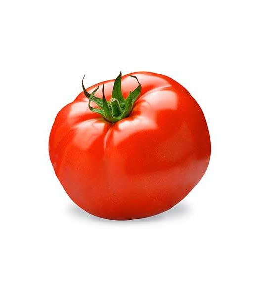 panchito-verduleria-tomate