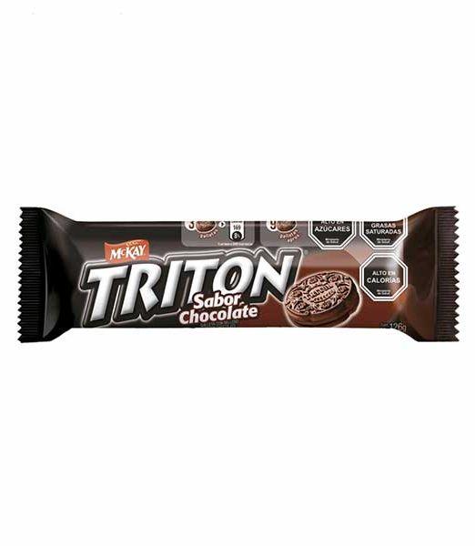 panchito-verduleria-triton-chocolate