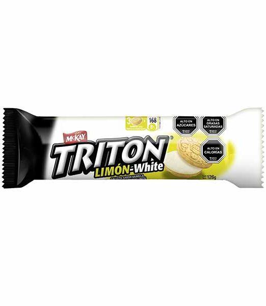 panchito-verduleria-triton-lemon-white