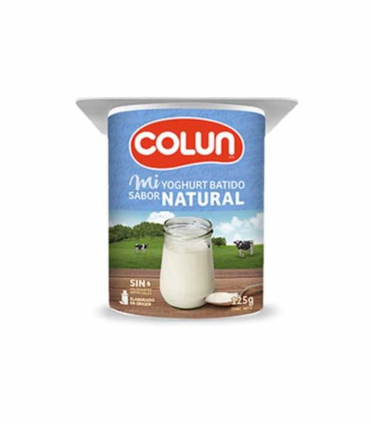 panchito-verduleria-yoghurt-natural-colun