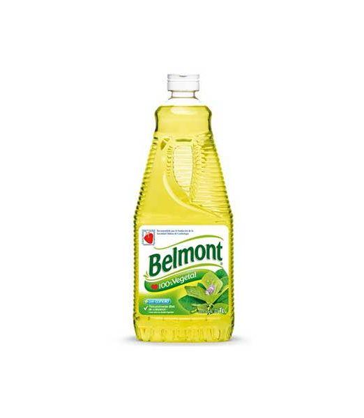 panchito-verduleria-aceite-belmont-1-litro