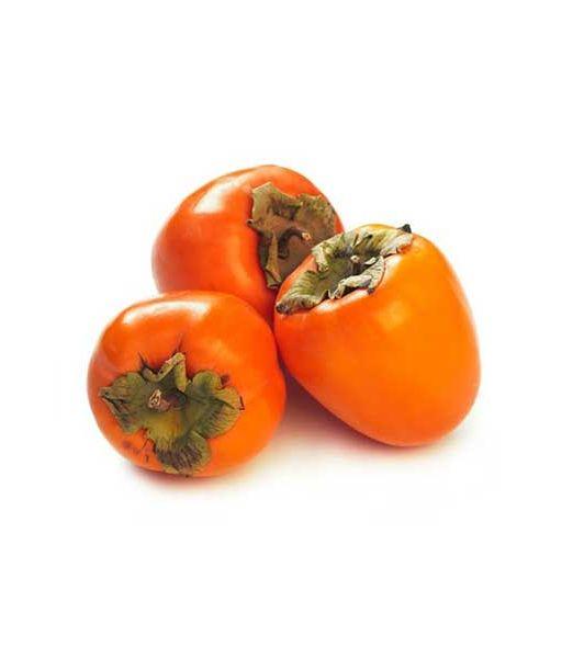 panchito-verduleria-caqui-kilo
