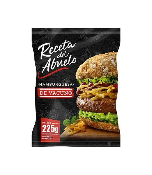 panchito-verduleria-hamburguesa-de-vacuno-225-gramos