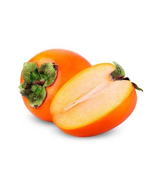 panchito-verduleria-mancaqui-kilo