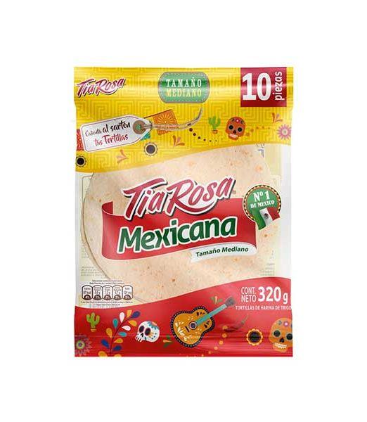 panchito-verduleria-mexicana-tia-rosa-320-gramos