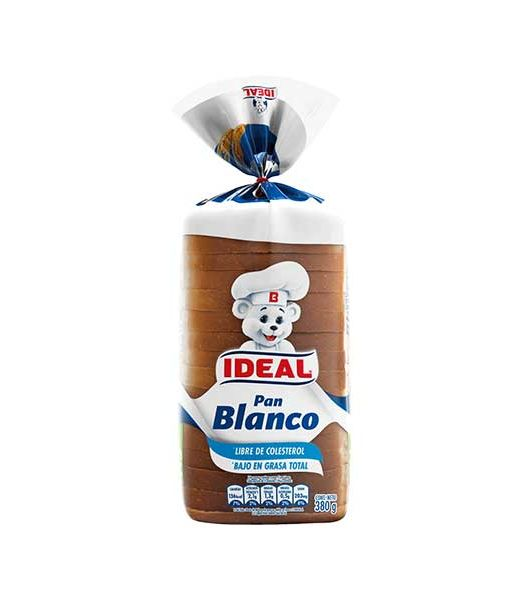 panchito-verduleria-pan-blanco-ideal-380-gramos