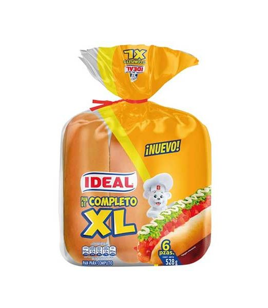 panchito-verduleria-pan-completo-xl-ideal-528-gramos