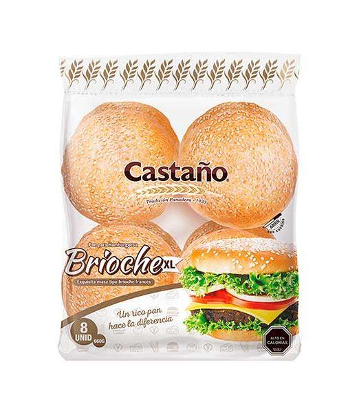 panchito-verduleria-pan-de-hamburguesa-castano-650-gramos
