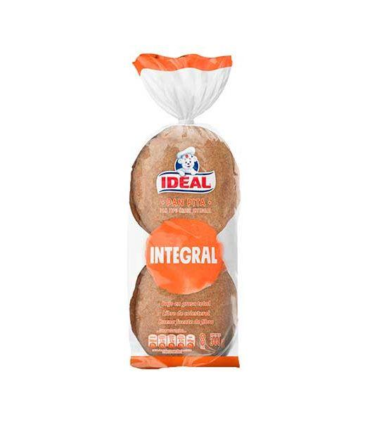 panchito-verduleria-pan-pita-ideal-integral