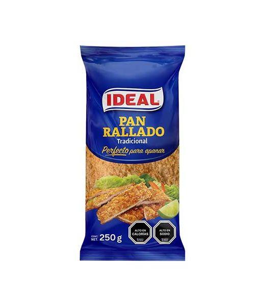 panchito-verduleria-pan-rallado-ideal-250-gramos
