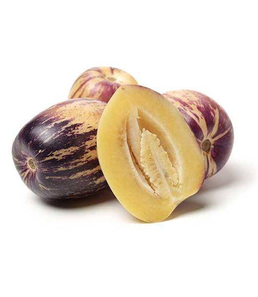 panchito-verduleria-pepino-dulce