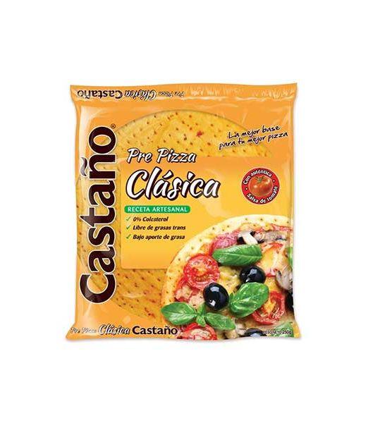 panchito-verduleria-pre-pizza-castano