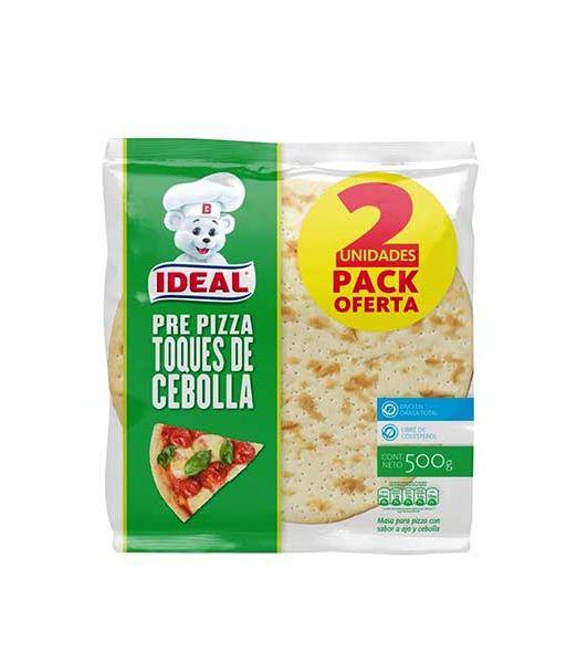 panchito-verduleria-pre-pizza-ideal