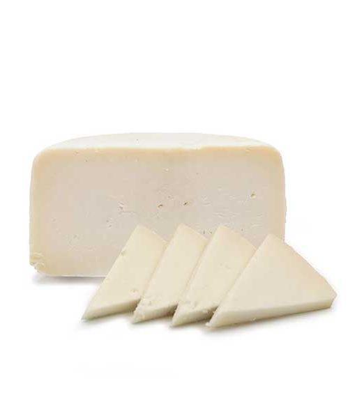 panchito-verduleria-queso-de-cabra-artesanal
