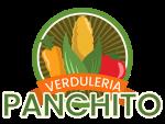 Panchito Verduleria